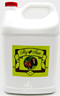 Fly Free Food Supplement for Large Animals is an excellent natural fly, flea, tick, mosquito, lice, mite and other annoying large animal insect control method.