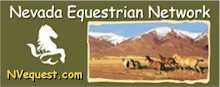 Nevada Equestrian Network ~ serving Nevada and the Southwest